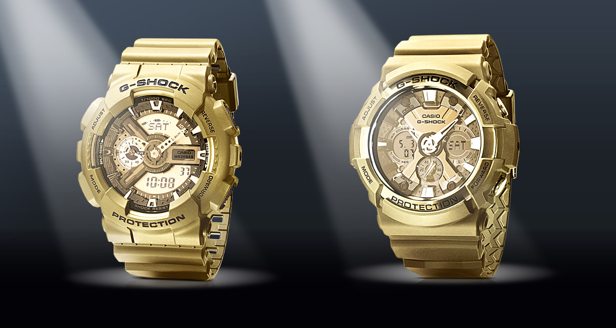 DW_CASIO_GOLD_1200x640